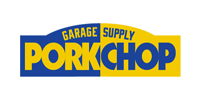 PORKCHOP GARAGE SUPPLY